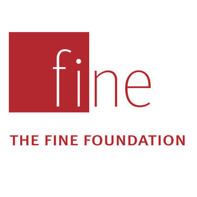 Fine Foundation